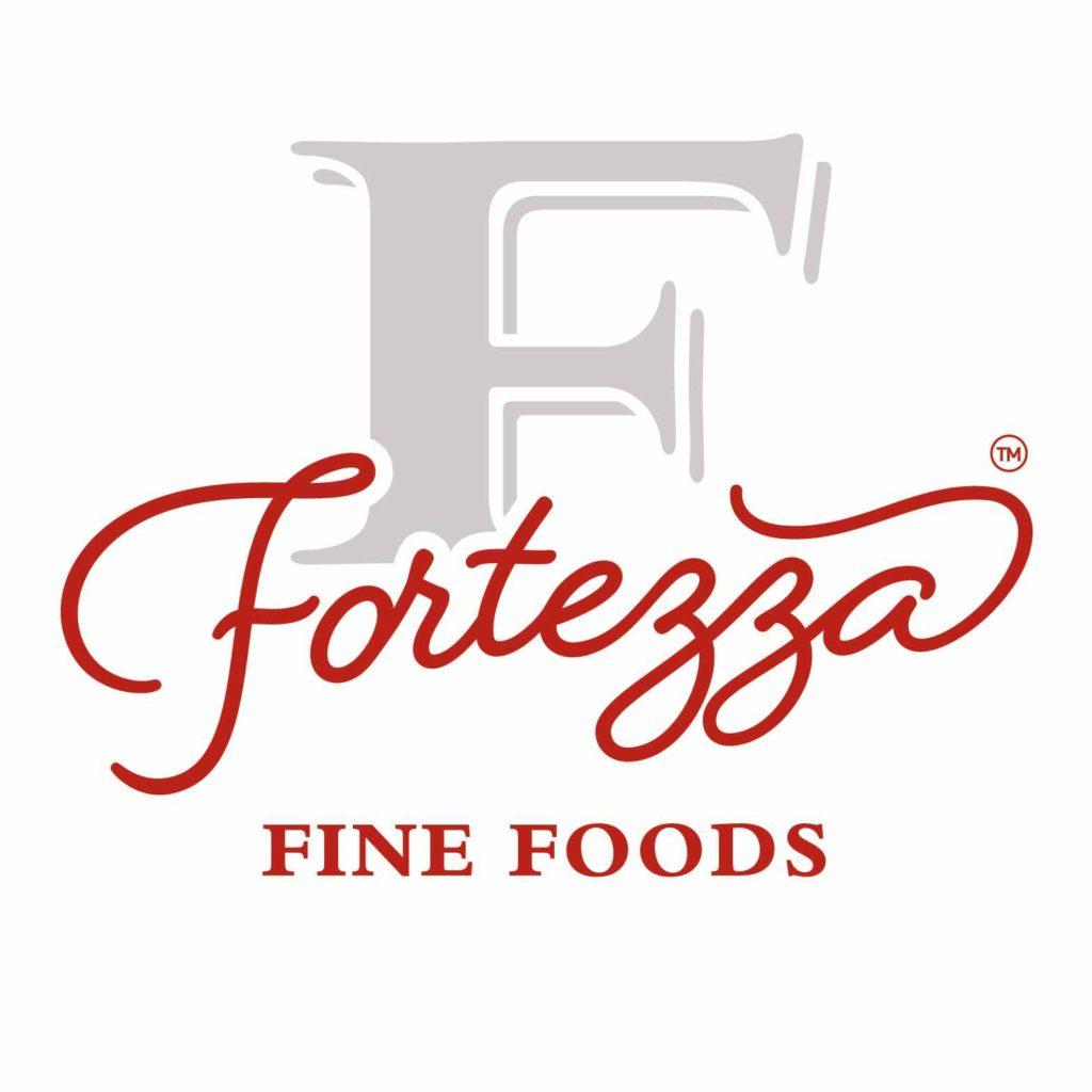 #fortezza #fffasia #truffle #cheese #antipasti